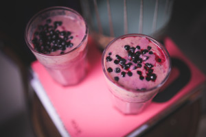 healthy-summer-purple-fruits