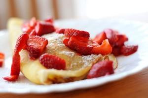 strawberries-932383_960_720